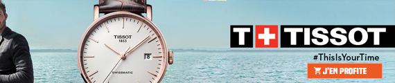 Montre-femme-watch-women-femme-chic-tissot-suisse-diamant-de-luxe-Montre-TISSOT-PR-100-LADY-diamant-vendu-par-beloccasion-maroc.jpg