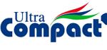 Marque LogoUltra Compact