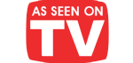 Marque Logo As Seen On TV