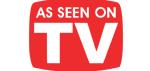 Marque LogoAs Seen On TV
