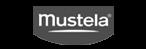 Marque LogoMustela