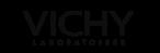 Marque LogoVichy