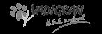 Marque Logo Vadigran