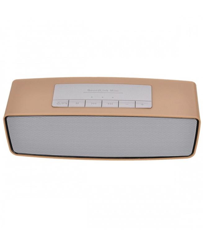 Haut Parleur S815 Bluetooth - SoundLink Mini