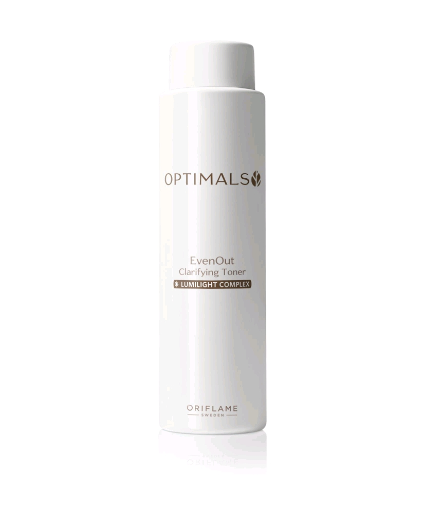 Tonique Clarifiant Optimals Even Out 200ml