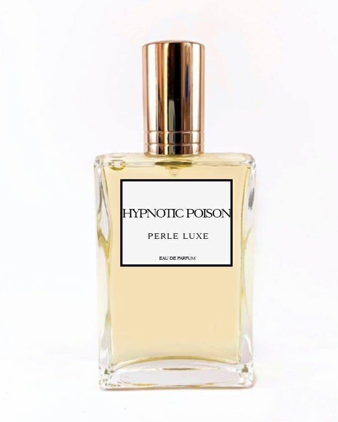 Parfum Hypnotic Poison - Générique Christian Dior 50ml - PERLE LUXE