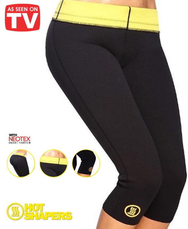 Hot Shapers Pantalon - Vu à la Télé