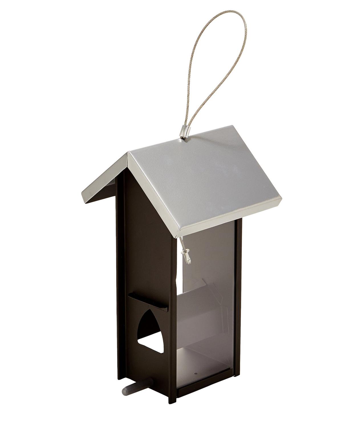 Mangeoire Suspendu Binky pour Oiseau de Vadigran
