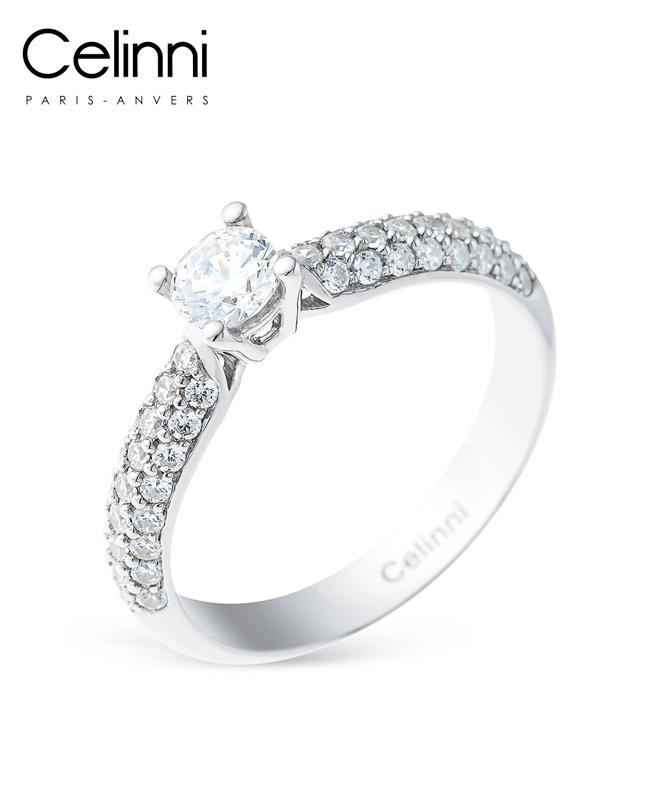bague diamant pas cher maroc