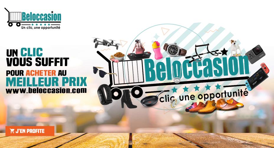 Le premier site e-commerce pour particuliers et grossistes au Maroc - Acheter en ligne des produits de qualité à petits prix