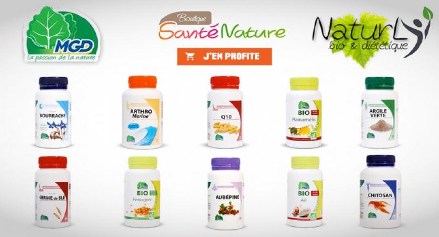 Retrouvez toute la gamme de parapharmacie MGD NATURE Maroc sur Beloccasion.ma aux meilleurs prix avec livraison partout au Maroc.
