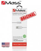 Cable Micro USB vers USB - Accessoires UNO MASS