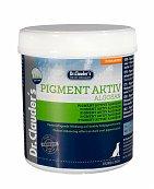 Complément Alimentaire Pigment Active Algosan 400g Chien - Dr Clauder's