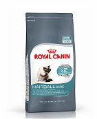 Croquettes Royal Canin Hairball Care - 2kg pour Chat