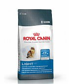 Croquettes Royal Canin Light Weight Care 2kg pour Chat