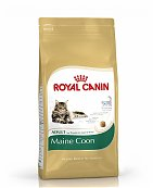 Croquettes Royal Canin Maine Coon 2kg pour Chat
