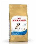 Croquettes Royal Canin Siamois - 2kg pour Chat