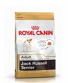 Croquettes Royal Canin Jack Russell Adulte 3kg