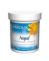 Fenioux Nopal (Coupe faim) 200 Gélules