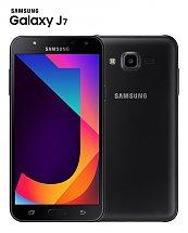 Samsung Galaxy J7 Core - 5.5 - 16Go - 2Go Ram - Android - Couleur Noir
