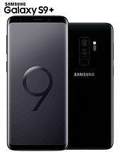 Samsung Galaxy S9 Single - 6Go - 6.2 - 64GB - Android - Noir