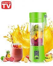 Mixeur De Fruit Portable Avec Chargeur USB - 380ml