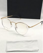Lunette de vue CL Fashion - Blanc