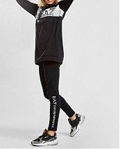 Survetement fashion pour femme