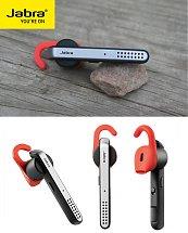 Ecouteurs Jabra Stealth - Oreillette Bluetooth Discrète