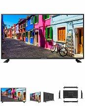 Télévision Herenthal Smart TV 32 - Allemand
