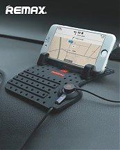 Support Tapis Antidérapant Portable 360 Réglable pour la voiture