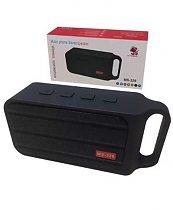 Haut parleur Bluetooth MS-328