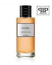 Parfum Angel - Générique Thierry Mugler 50ml - PERLE LUXE