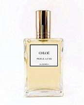 Parfum Chloé - Générique Chloé 50ml - PERLE LUXE
