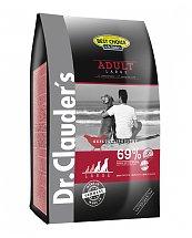Croquette Chiot Best Choice Best Choice Large Adulte 4kg - Dr Clauder's