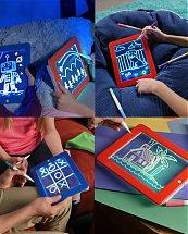 Magic Pad Tablette magique éducative pour les enfants