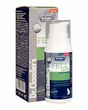 Serum Fell Plus Peau & Poils Chats 100ml - Dr Clauder's
