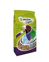 Aliment Oiseaux Exotiques Original 1Kg de Vadigran