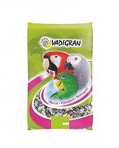 Aliment Oiseaux Perroquet Original de Vadigran 2,5Kg