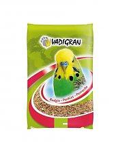 Aliment Oiseaux Perruches Original 1kg de Vadigran