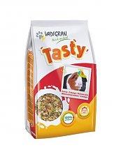 Aliment Rongeur - Tasty Cobaye 2kg de Vadigran