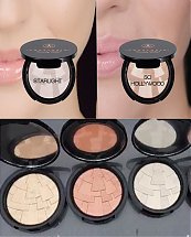 Anastasia Beverly Hills Illuminator - Hightlight