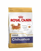 Croquettes Royal Canin Chihuahua Adulte 500g
