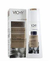 Vichy Dercos Nutri-réparateur Shampooing Crème 200 ml
