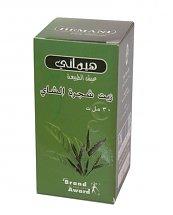 Huile d'arbre à thé 30ml de Hemani