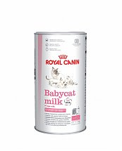 Lait chaton Royal Canin Babycat Milk 300g
