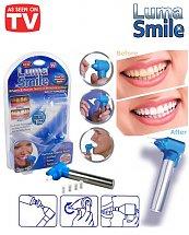 Luma Smile Tooth - Blanchisseur - Vue à la Télé