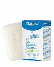 Mustela bébé Savon surgras au Cold Cream nutri-protecteur 150g