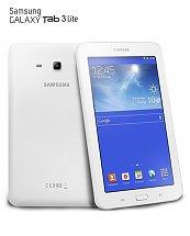 Samsung Galaxy Tab 3 LITE 7 pouces 8Go