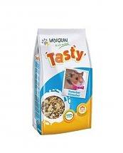 Aliment Rongeur - Tasty Hamster 800g de Vadigran